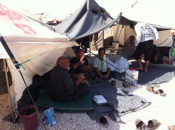 2013-11-20-Zaatari9282012082.JPG