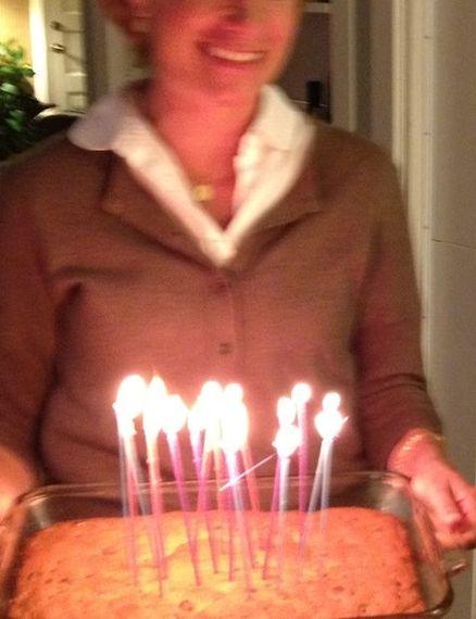2013-11-20-cake2.jpg