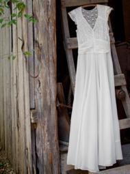 2013-11-20-dress2.png