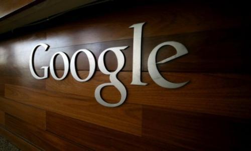 2013-11-20-googlehasbee.jpg