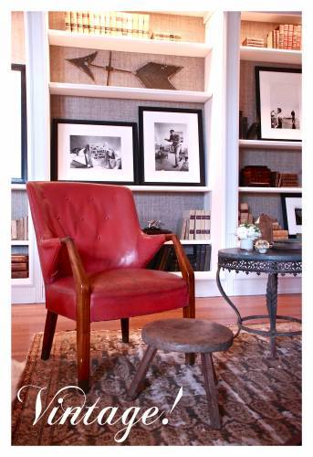 2013-11-20-vintagechair.jpg