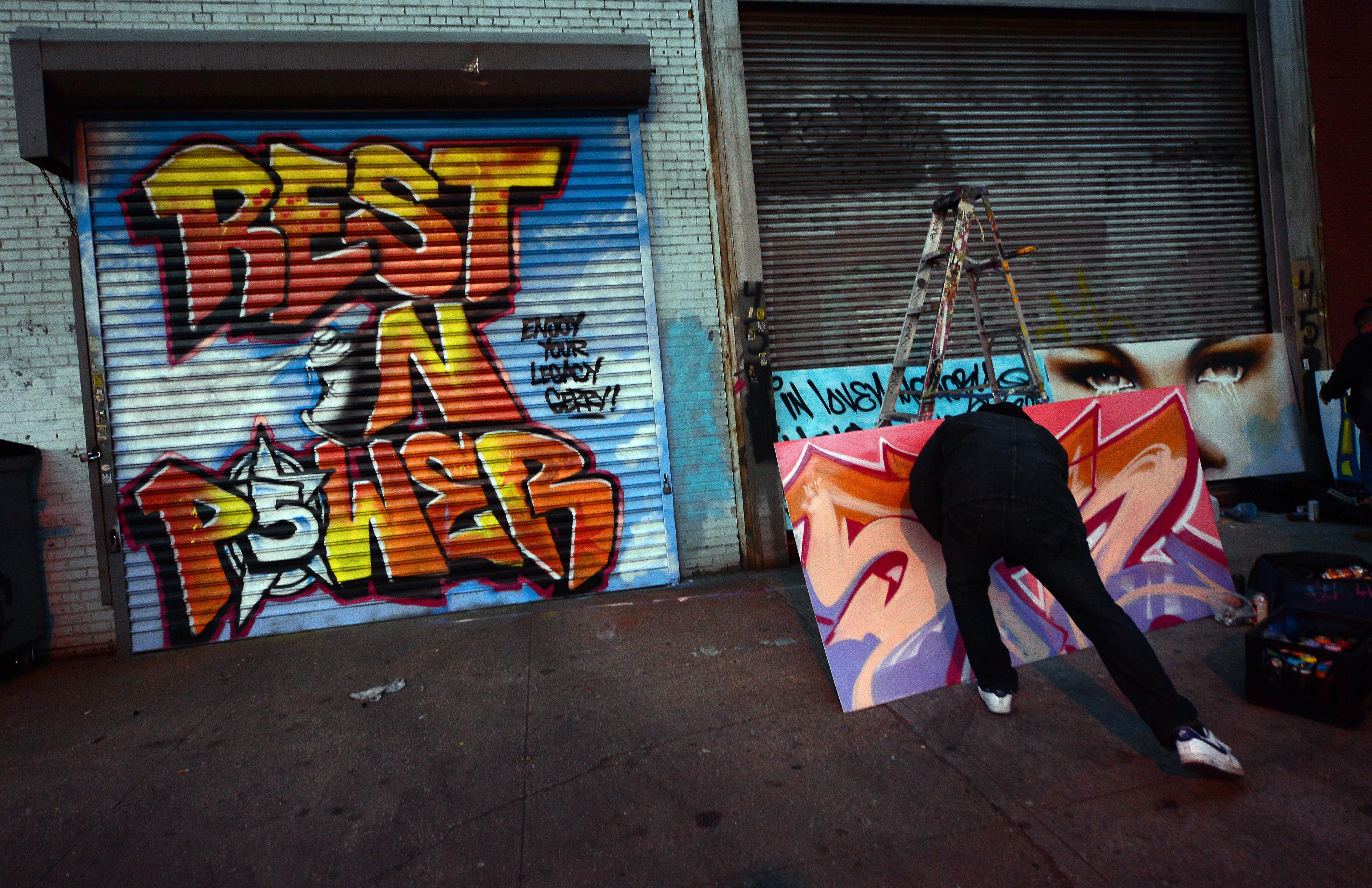 Graffiti wall in queens ny - 2013 11 21 5pointz_original3 Jpg