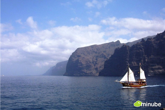 2013-11-21-CanaryIslandsLonifasiko.jpg
