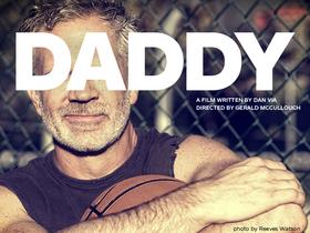 2013-11-21-DaddyKick.jpg