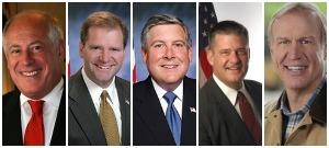 2013-11-21-Govcandidates.jpg