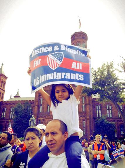 2013-11-21-ImmigrationImageOct8.jpg