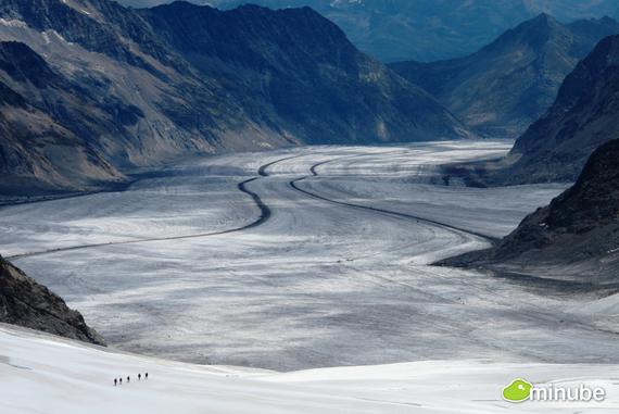 2013-11-21-JungfrauAlbertodeDiego.jpg