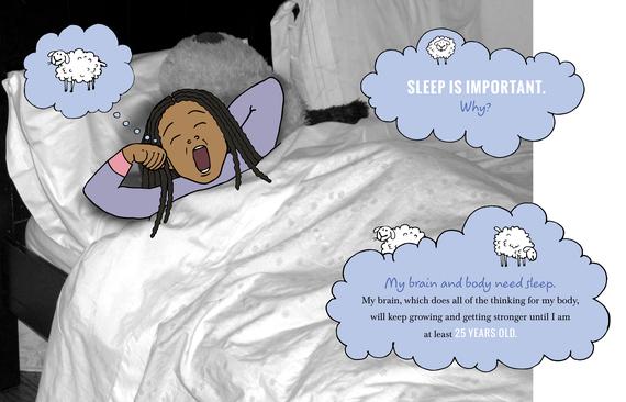 2013-11-21-LBP4000_SLEEP_G_89spread.jpg