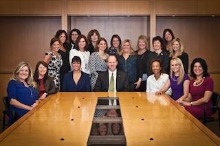 2013-11-21-TheWinningWomen20082011.jpg