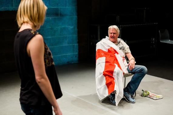 2013-11-21-TheatreUncut.jpg