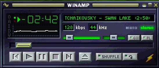 2013-11-21-Winamp2.jpg