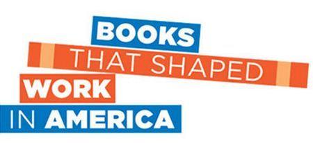2013-11-21-booksthatshapeamerica.JPG