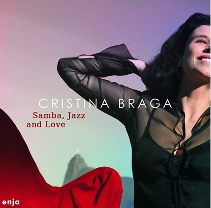 2013-11-21-cristinabragaalbum.jpg