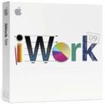 2013-11-21-iwork1.jpg