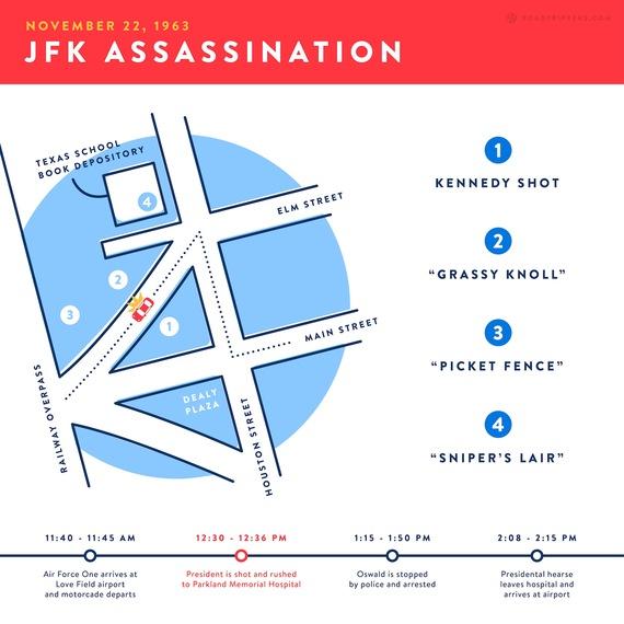 2013-11-21-jfk_map.jpg