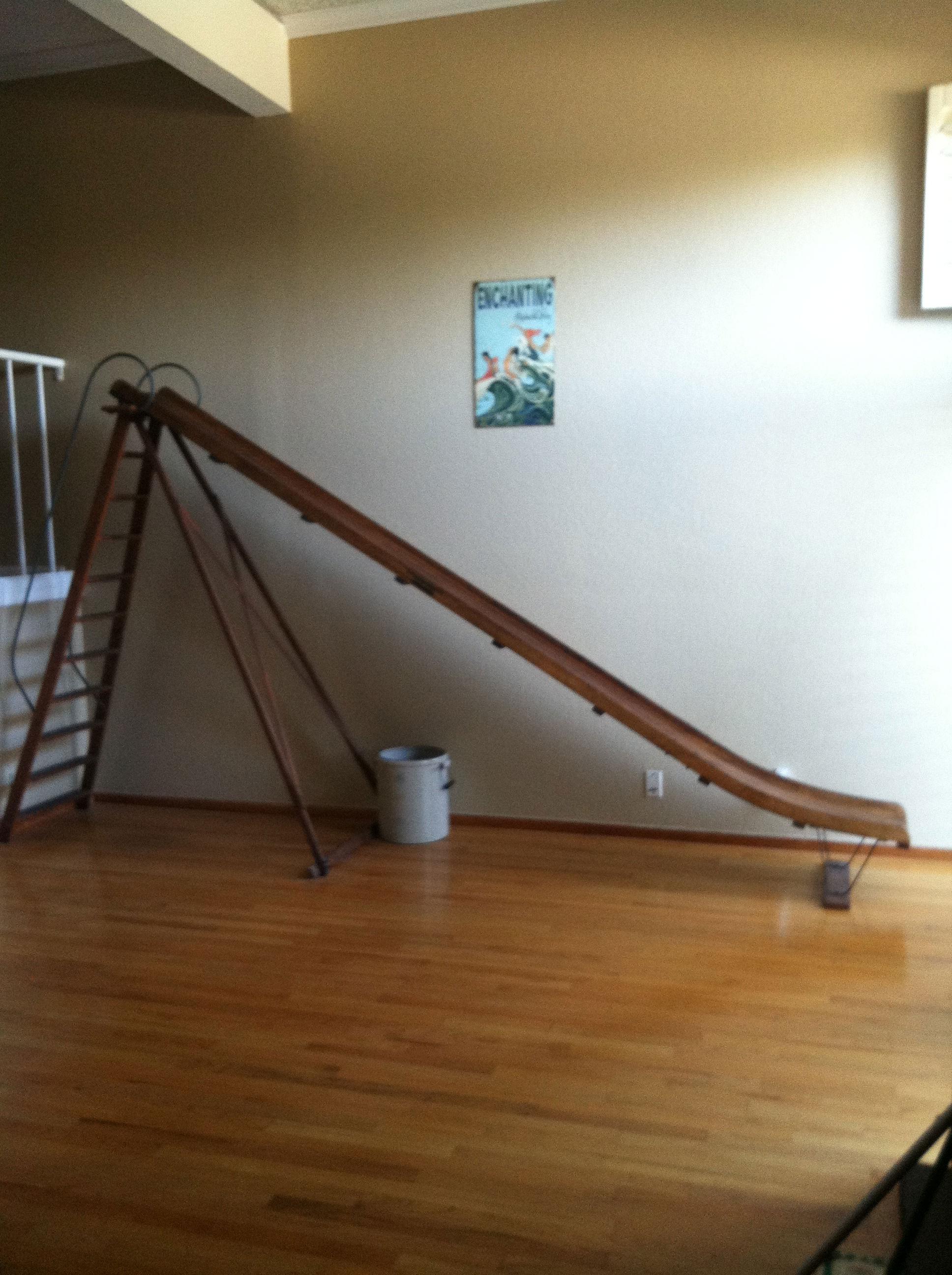 2013-11-21-ladder1.JPG