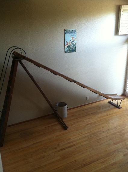 2013-11-21-ladder3.JPG