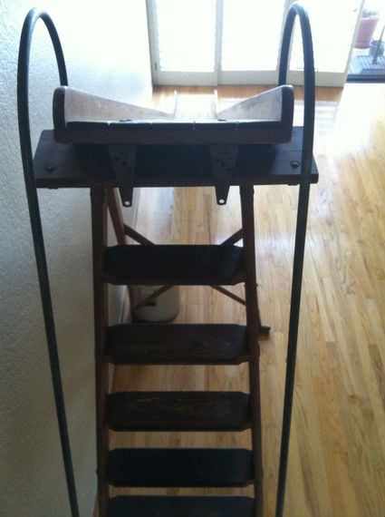 2013-11-21-ladder4.JPG