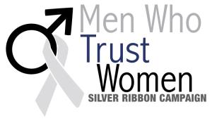 2013-11-21-menwhotrustwomen300x172.png