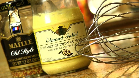 2013-11-21-mustardmousse1024x576.jpg