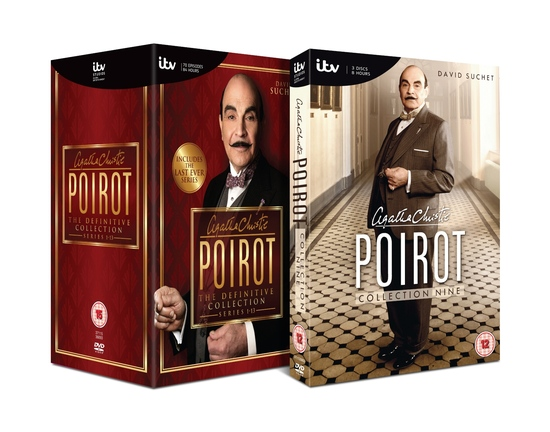 2013-11-21-poirot_both.jpg