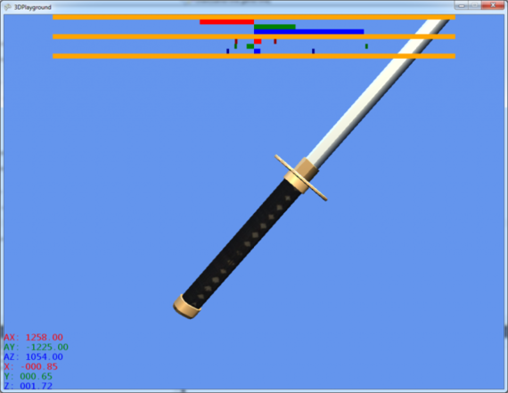 2013-11-22-3dGame1.png