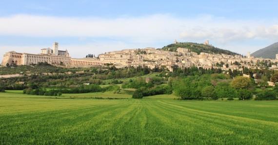 2013-11-22-Assisi624x327.jpg