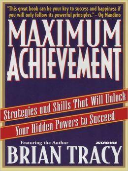 2013-11-22-MaximumAchievement.jpg