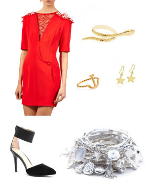 2013-11-22-Outfit.jpg