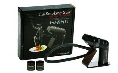 2013-11-22-SmokingGun400x250.jpg
