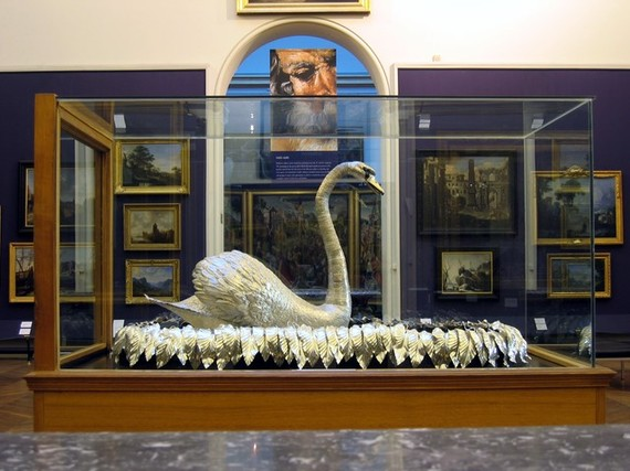 2013-11-22-The_Silver_Swan_Bowes_Museum__geograph.org.uk__14671171.jpg