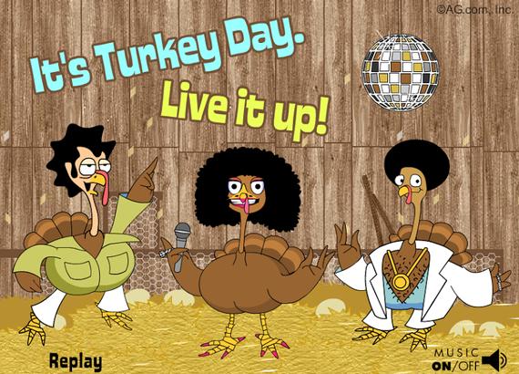2013-11-22-Turkeyday.png