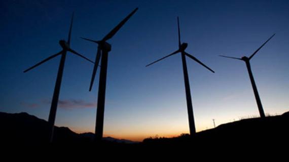 2013-11-22-WindTurbinesGetty.jpg