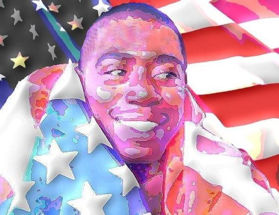 2013-11-22-americanflag2a2.jpg