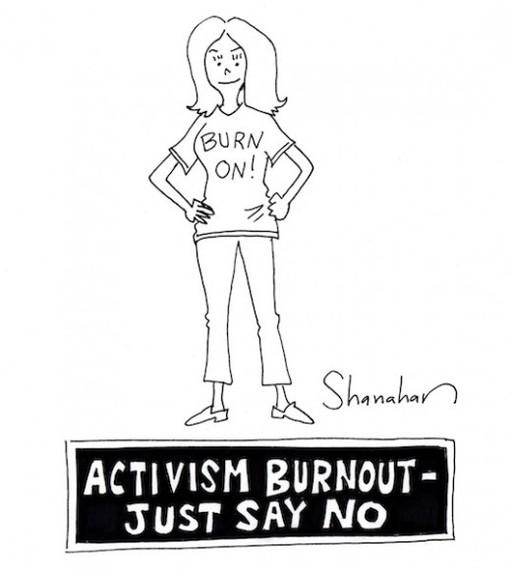 2013-11-22-burnout520x5801.jpg