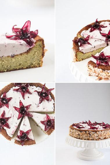 2013-11-22-cake_matcha_hibiscus_quad.jpg