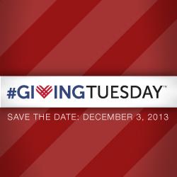 2013-11-22-givingtuesday.jpg
