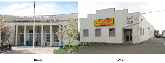 2013-11-22-greenwichbeforeandaftertogethercropped.png