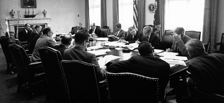 Jfk Cabinet Positions - azontreasures.com