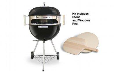 2013-11-22-kettlepizzadeluxekit400x250.jpg