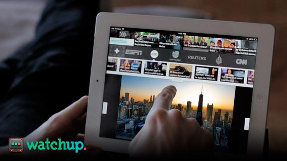 2013-11-22-screenshotwatchupnologo.png.jpg