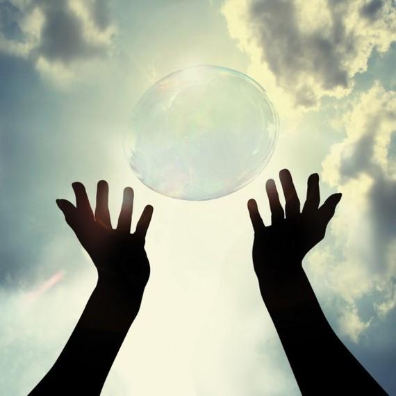 2013-11-22-sky_bubble580x580.jpg