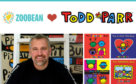 2013-11-22-toddparr.jpg