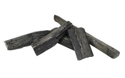 2013-11-22-whitecharcoal400x250.jpg