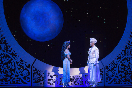 2013-11-23-Courtney_Reed_and_Adam_Jacobs_in_Aladdin_Photo_by_Cylla_von_Tiedemann.jpg