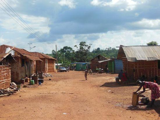 2013-11-23-Ghana1.jpg