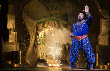 2013-11-23-James_Monroe_Iglehart_in_Aladdin_Photo_by_Cylla_von_Tiedemann.jpg