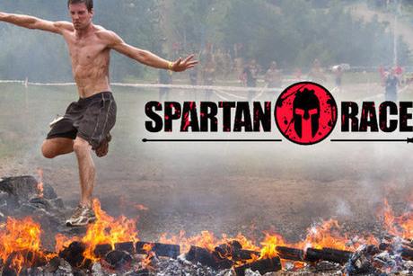 2013-11-23-SpartanRun_Huffington.jpg