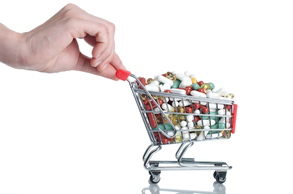 2013-11-23-shoppingcart_pills.jpg