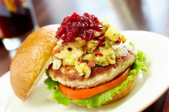 2013-11-24-BurgerDeluxePaulJohnson.jpg